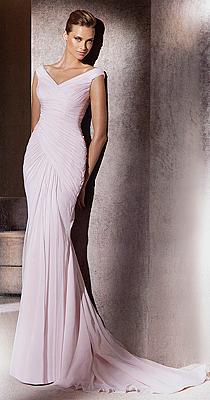 OKAZJA!!! Sprzedam: suknie slubna Madonna- PRONOVIAS, model:ABACO, r.36